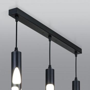 Планка для подвесных светильников A048143