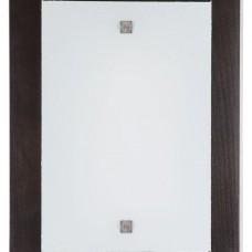 Светильник настенно-потолочный TechnoLux Kyoto wenge 3413