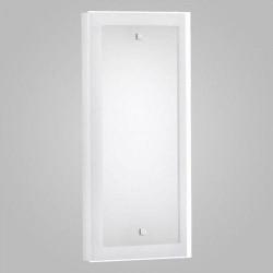 Светильник настенно-потолочный TechnoLux Kyoto shine white 5588