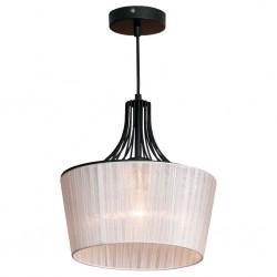 Светильник подвесной (подвес) Lussole Loft LSN-5416-01