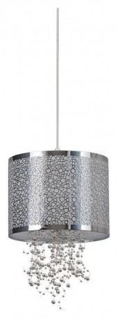 Подвесной светильник TechnoLux Foggia 4025