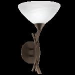 Настенный светильник (бра) Eglo Vinovo 91434