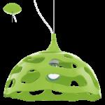 Подвесной светильник Eglo Anzino 92957