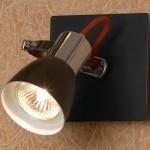Спот Lussole Frontino LSL-7401-01