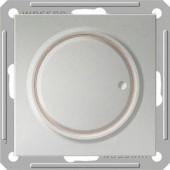 Светорегулятор (диммер) 300W Wessen 59 белый